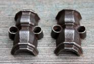 Stangenführung, 13 mm