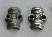 Stangenführung, 16 mm