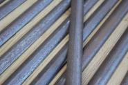 Stangen für Basculegetriebe 16 mm breit