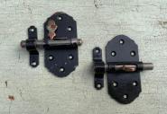 Kleiner Eisenriegel