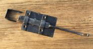 Großer Eisenriegel, 35cm