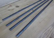 Stangen für Basculegetriebe 14 mm breit