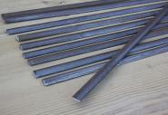 Stangen für Basculegetriebe 15 mm breit